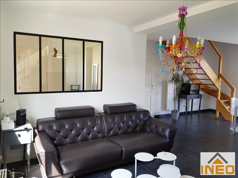 Vente maison / villa Meziere 359900€ - Photo 2