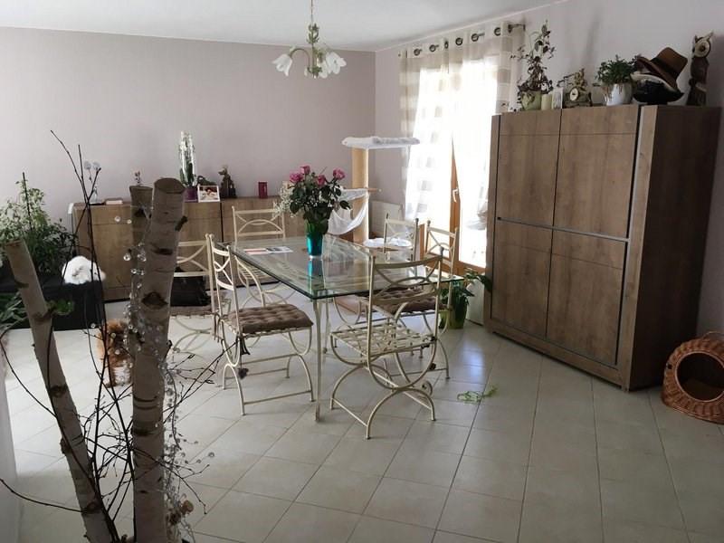 Sale house / villa Châlons-en-champagne 154000€ - Picture 4