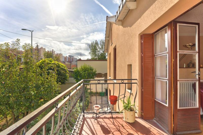 Revenda casa Colombes 499000€ - Fotografia 6