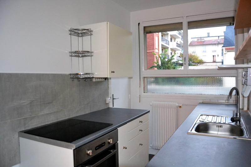 Vente appartement Asnières-sur-seine 285000€ - Photo 3