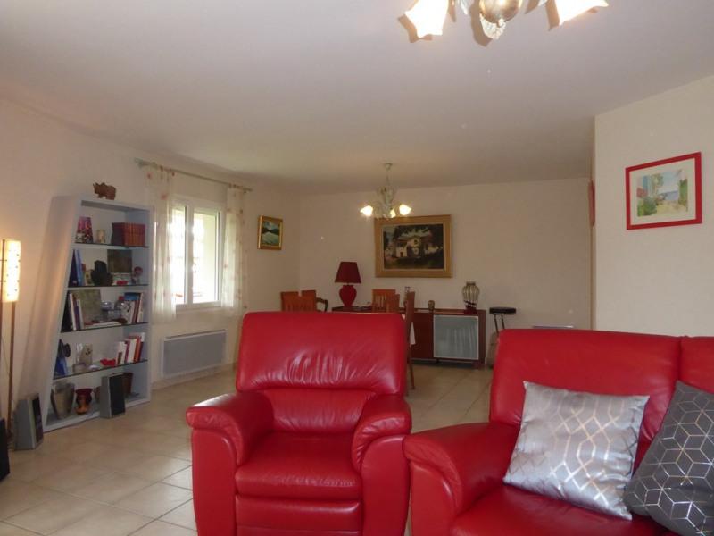 Vacation rental house / villa Sanguinet 780€ - Picture 2