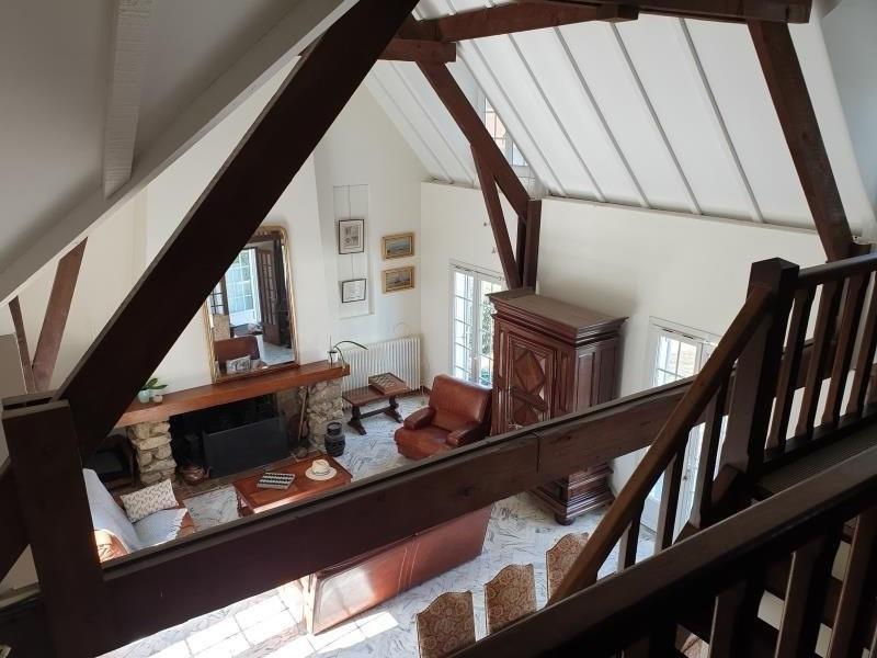 Vente maison / villa St aubin de medoc 500000€ - Photo 3