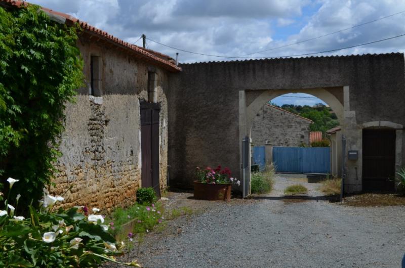 Vente maison / villa Serigne 366800€ - Photo 7