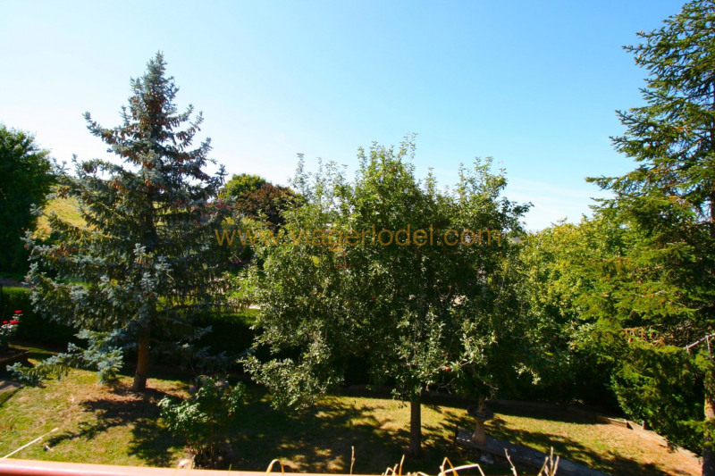Viager maison / villa Chavenay 561 700€ - Photo 3