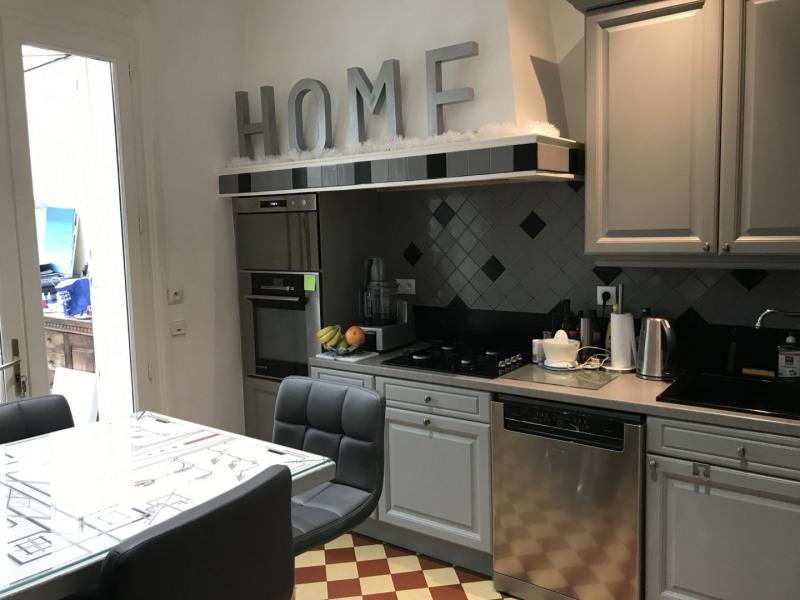Sale house / villa Triel sur seine 735000€ - Picture 6