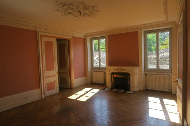 Vente appartement Pont-d'ain 128 000€ - Photo 2