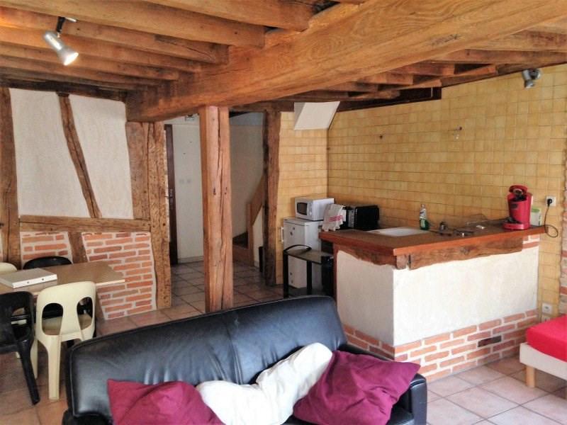 Location appartement Montrevel-en-bresse 430€ CC - Photo 6