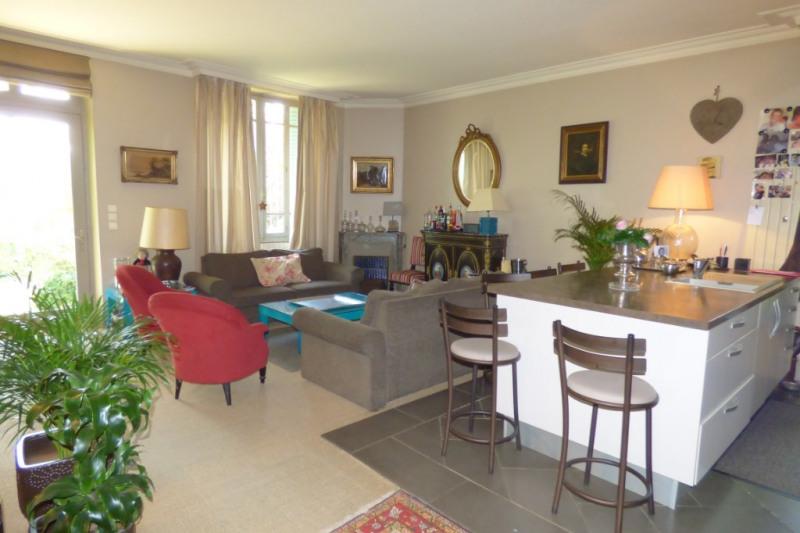 Vente maison / villa Romans sur isere 269000€ - Photo 5