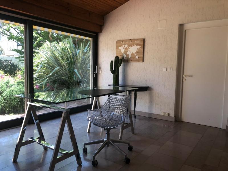 Sale house / villa Aire sur l adour 285000€ - Picture 6