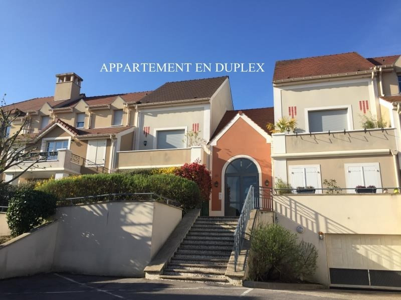 Vente appartement Chambourcy 399 000€ - Photo 2