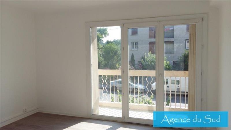 Vente appartement Aubagne 160000€ - Photo 2