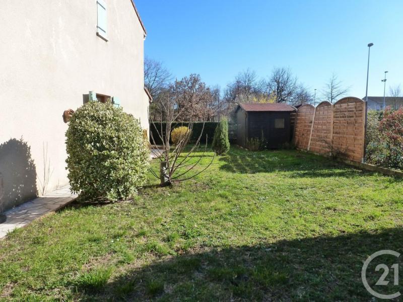 Location maison / villa Tournefeuille 1015€ CC - Photo 2