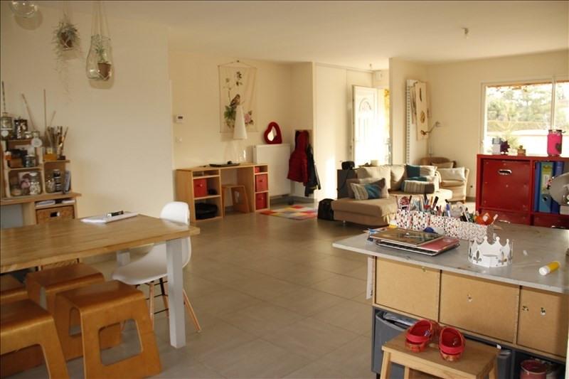 Alquiler  casa Tournefeuille 1430€ CC - Fotografía 4
