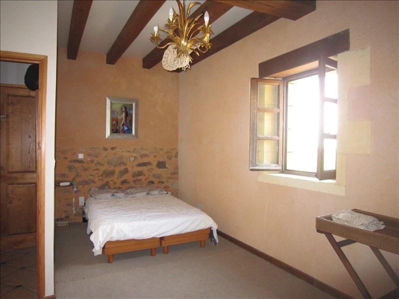 Deluxe sale house / villa St amand de belves 588000€ - Picture 12