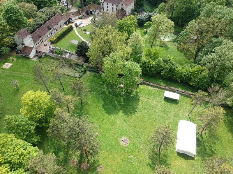 Vente de prestige maison / villa Messy 2750000€ - Photo 1