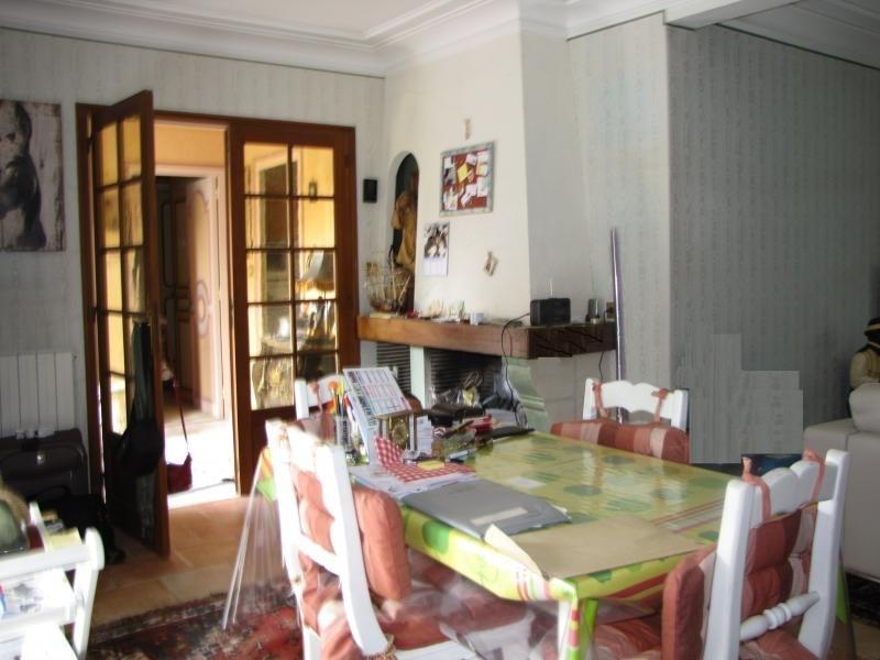 Sale house / villa Joue les tours 278000€ - Picture 3