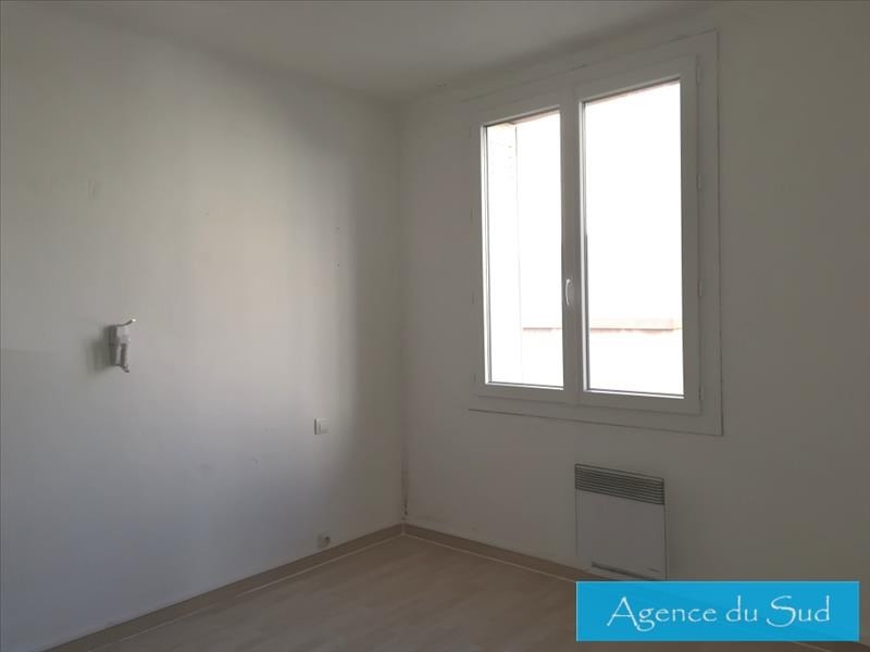 Vente appartement Aubagne 173250€ - Photo 6