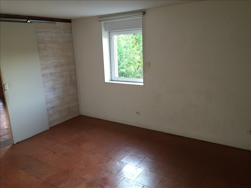 Rental apartment Toulouse 1 308€ CC - Picture 9