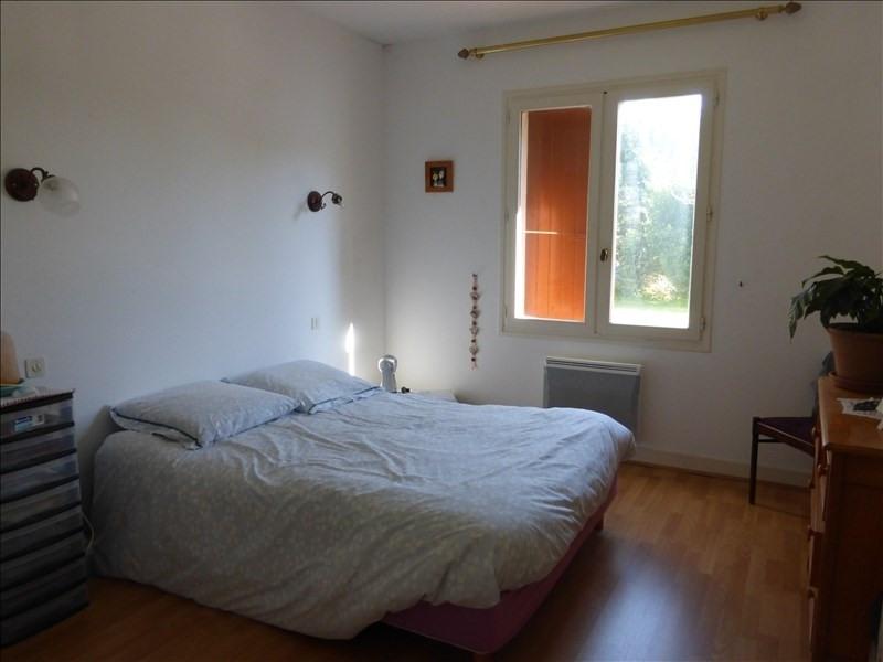 Vente maison / villa Le chateau d'oleron 397000€ - Photo 7