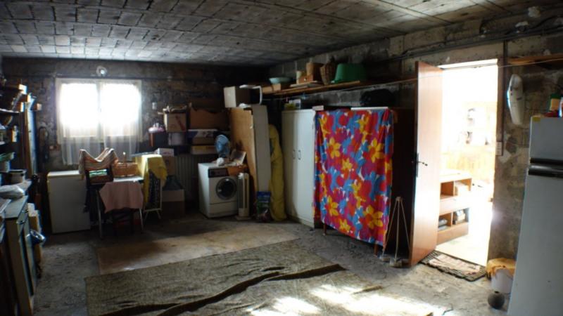Vente maison / villa Toulon 349000€ - Photo 6