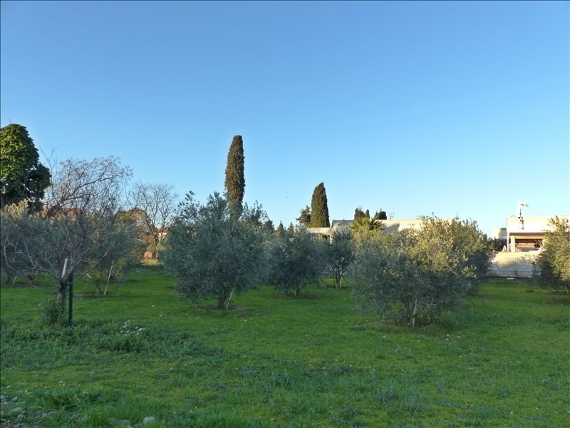 Sale site Beziers 149 000€ - Picture 2