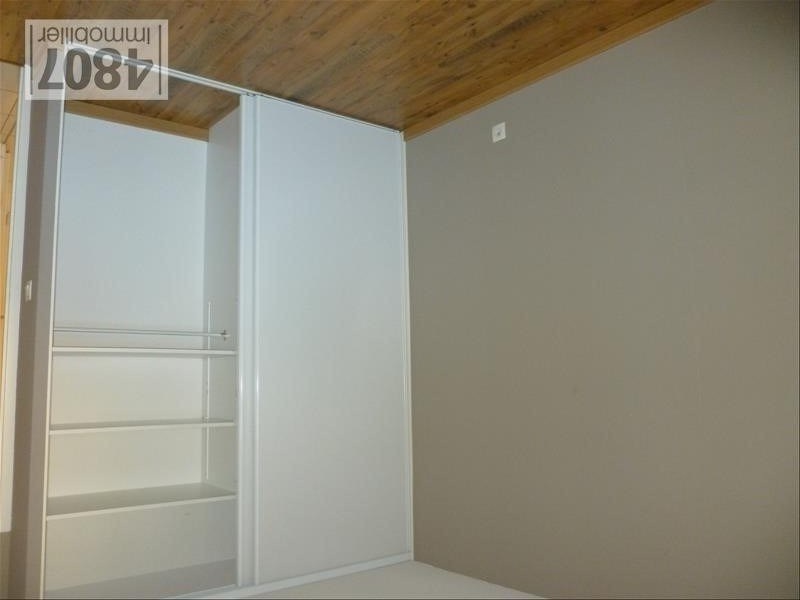 Vente appartement Vers 255 000€ - Photo 3