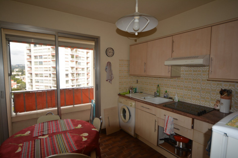 Vente appartement Antibes 399 000€ - Photo 4
