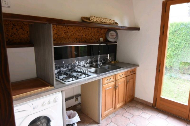 Vente maison / villa Neuilly en thelle 220000€ - Photo 2