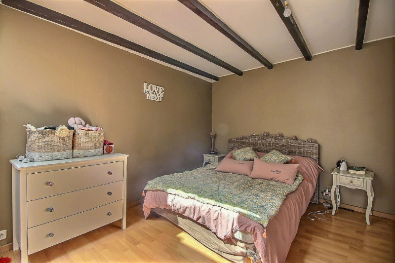 Vente maison / villa Manduel 127800€ - Photo 4