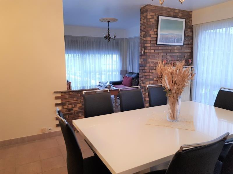 Sale apartment Chatillon 329000€ - Picture 3