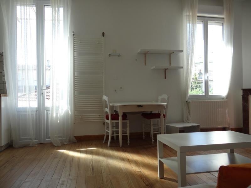 Vente de prestige maison / villa Bordeaux 860000€ - Photo 5