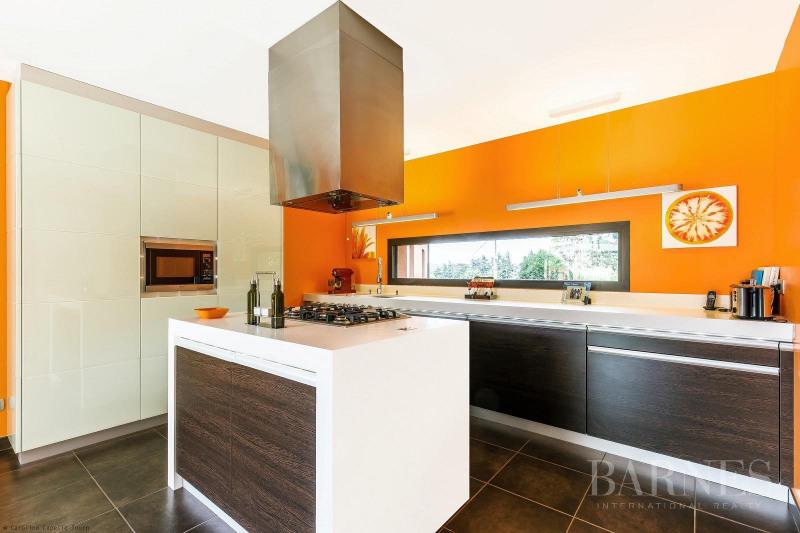 Deluxe sale house / villa Vourles 1248000€ - Picture 18