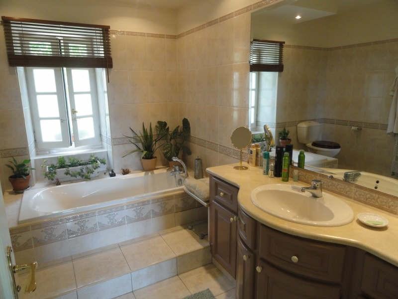 Vente de prestige maison / villa Mirepoix 595000€ - Photo 9