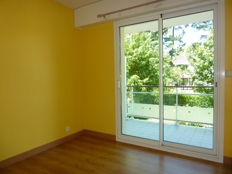 Sale apartment La baule 199 000€ - Picture 3