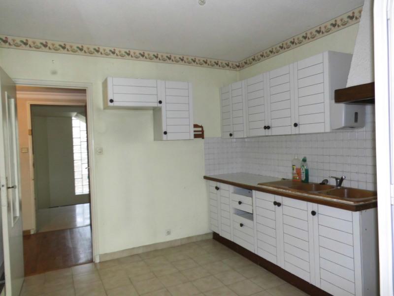 Sale apartment Morieres les avignon 119000€ - Picture 9