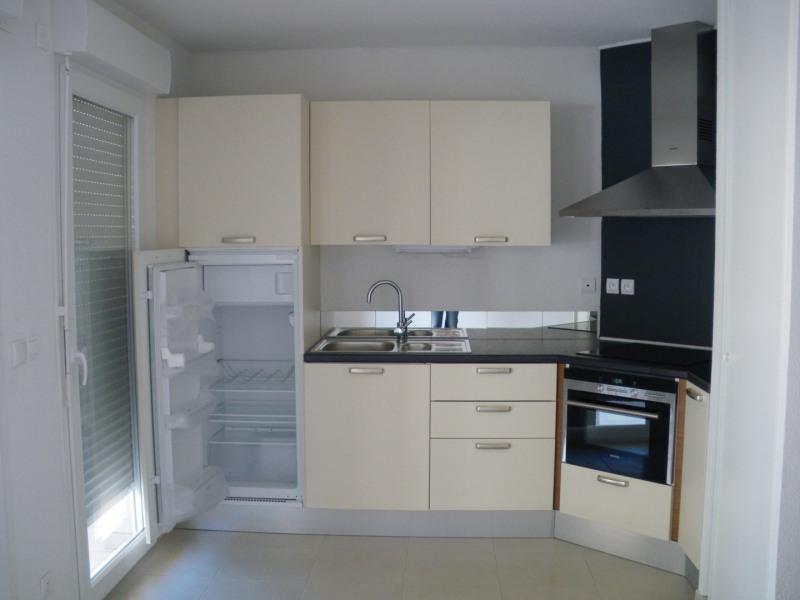 Rental apartment Fréjus 780€ CC - Picture 3