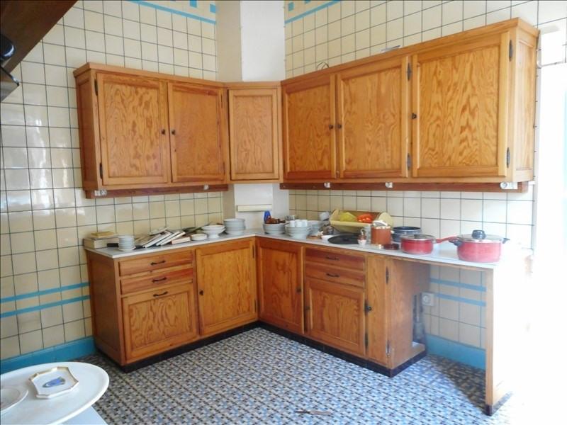 Sale house / villa Bethune 311000€ - Picture 4