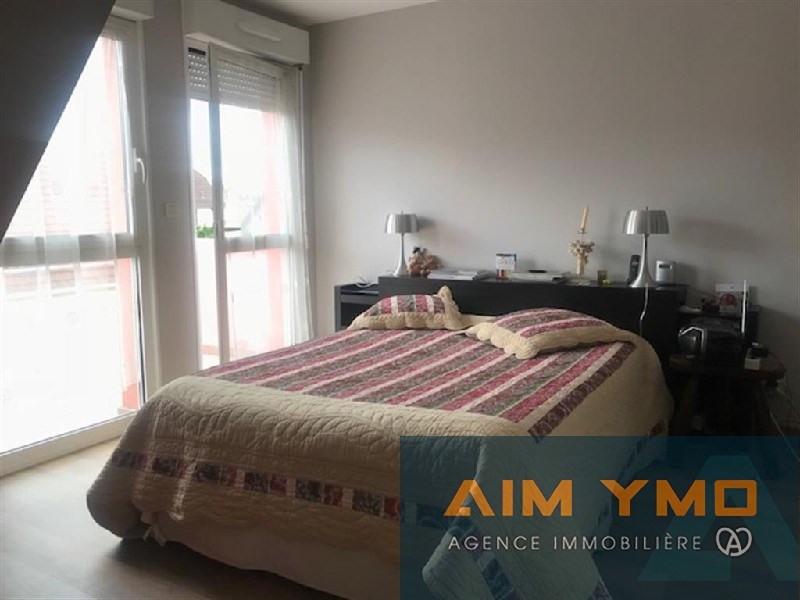 出售 公寓 Wintzenheim 247927€ - 照片 3