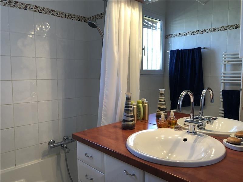 Vente de prestige maison / villa L ile rousse 820000€ - Photo 9