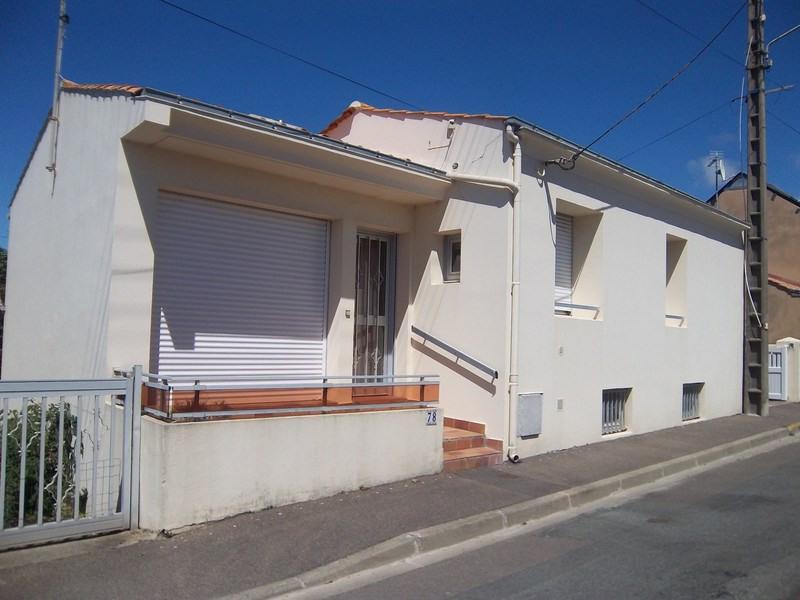 Vente maison / villa Les sables-d'olonne 304500€ - Photo 3