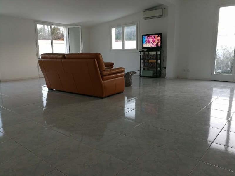 Vendita casa Mougins 450000€ - Fotografia 4