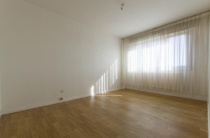 Venta  apartamento Metz 124900€ - Fotografía 4