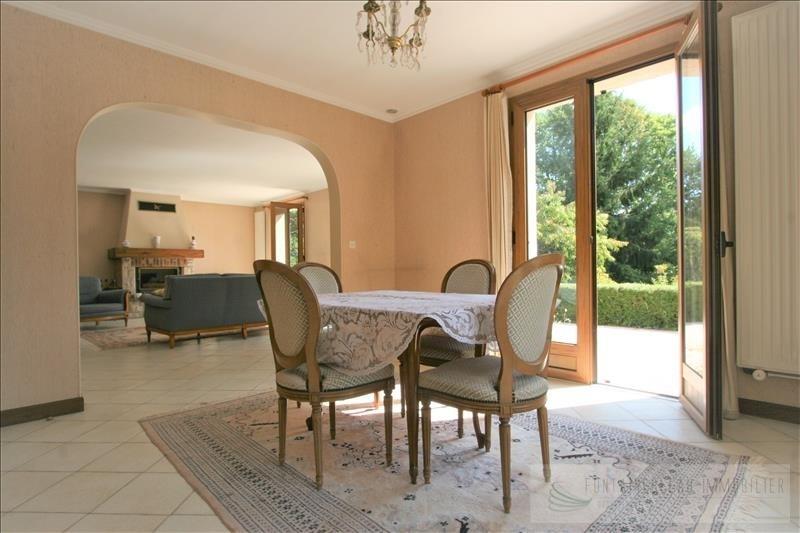 Vente maison / villa Montigny sur loing 475000€ - Photo 4