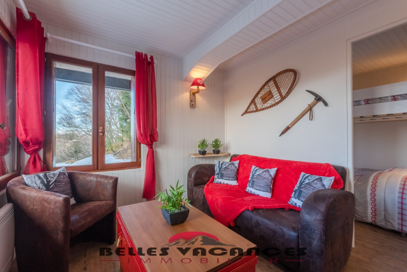 Sale house / villa Saint-lary-soulan 273000€ - Picture 7