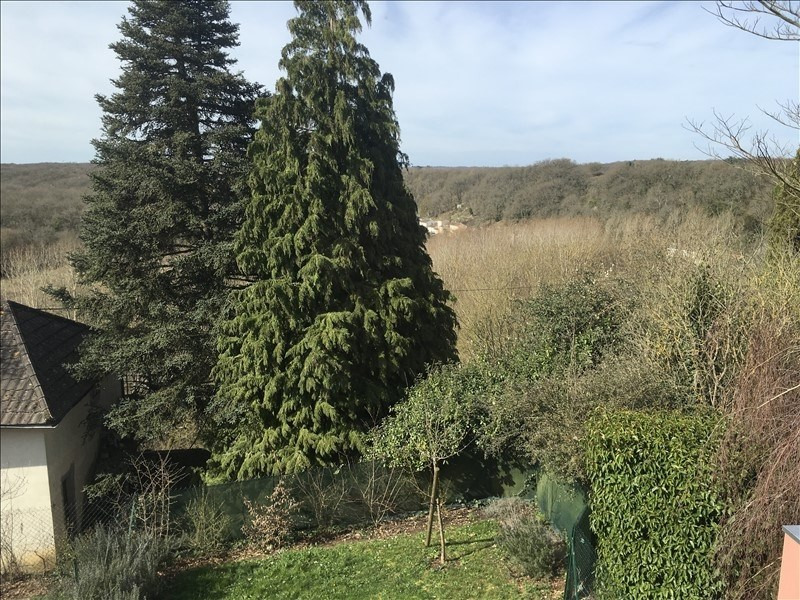 Location maison / villa Biard 750€ CC - Photo 8