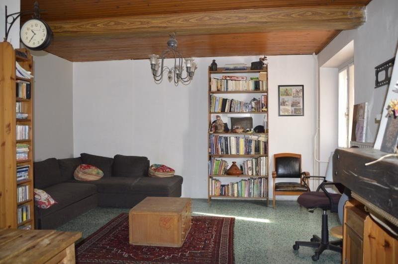 Vendita casa Savas mepin 228000€ - Fotografia 6