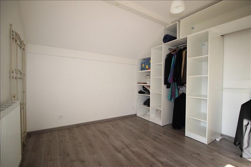 Sale apartment Amancy 279000€ - Picture 3