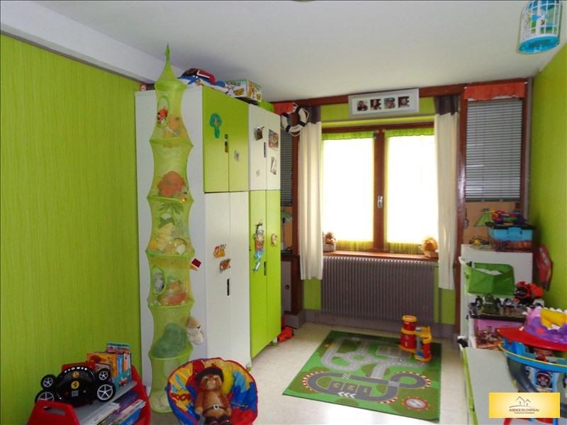 Sale house / villa Freneuse 150000€ - Picture 5