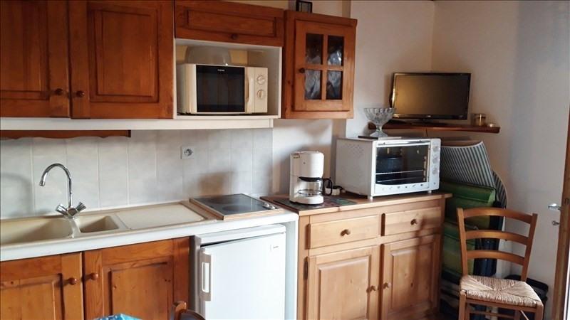 Sale house / villa Batz sur mer 130500€ - Picture 6