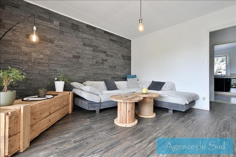 Vente appartement La ciotat 279000€ - Photo 2